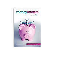 Emigrate guide - Money matters with Halo Financial