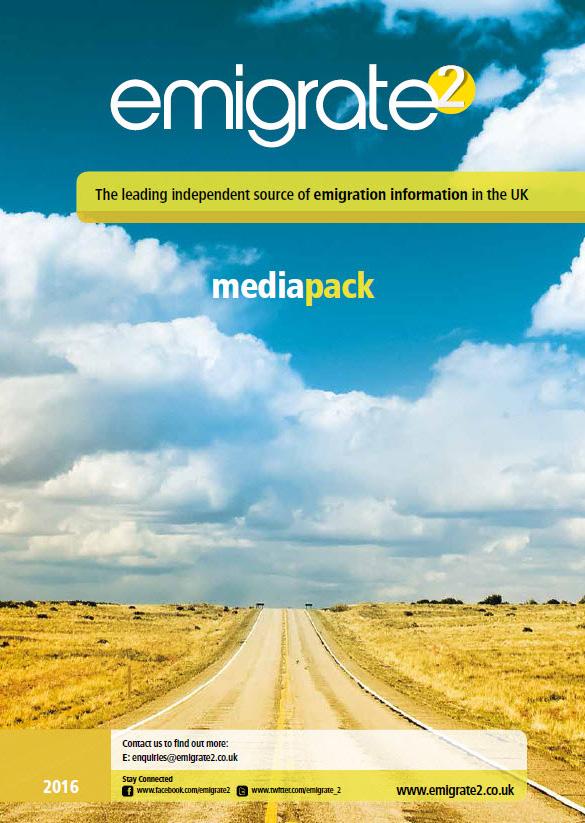 E2mediapackcover