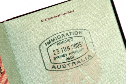 Oz regional areas call for more immigrants