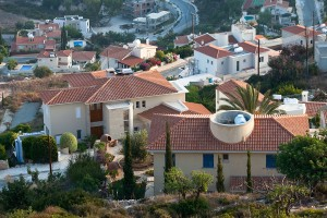 Cyprus property - Emigrate2